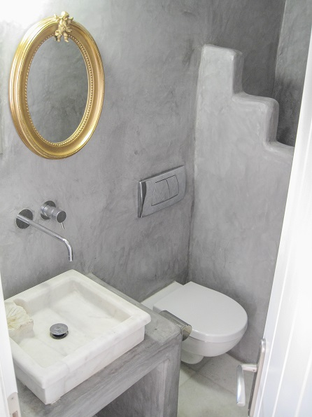 luxury villa santa maria